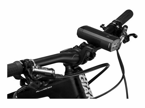 Giant Recon HL1600 Front Light