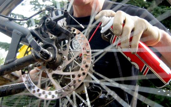 bike-service-header1