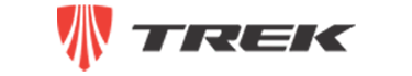 Trek Bicycle Corporation logo