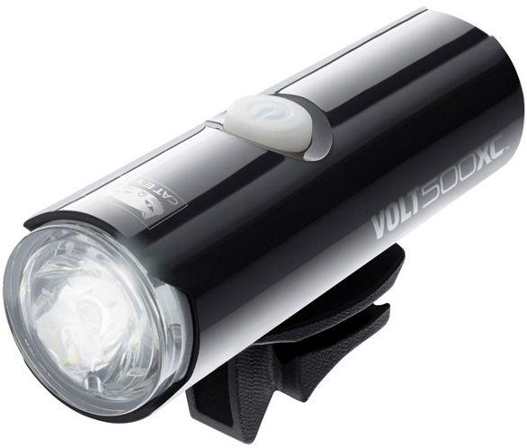 Cateye Volt 500 XC Front Light