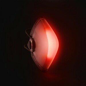 Fizik Lumo L1 Rear Light