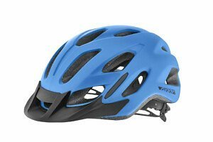 Giant Compel ARX Kids Helmet - Blue