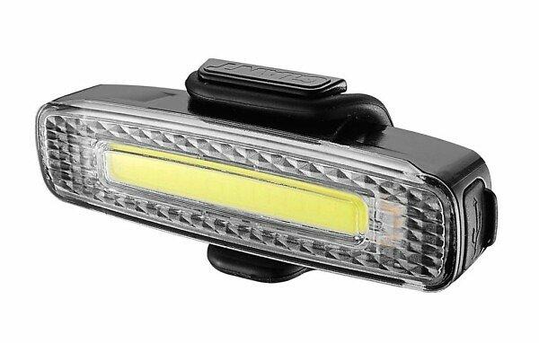 Giant Numen+ Spark HL 80 lumen USB Rechargeable Front Light