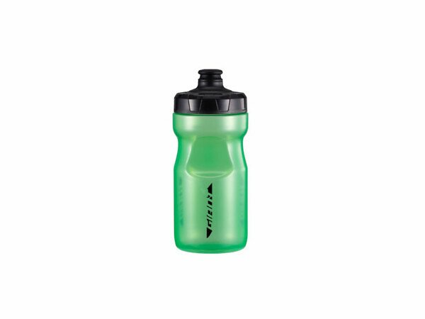 Giant DoubleSpring ARX Kids Bottle - 400cc (13oz) - Green