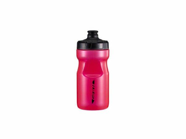 Giant DoubleSpring ARX Kids Bottle - 400cc (13oz) - Red