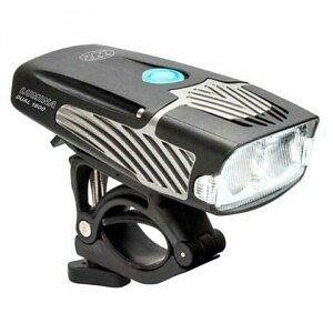 NiteRider LUMINA Dual 1800 Front Light