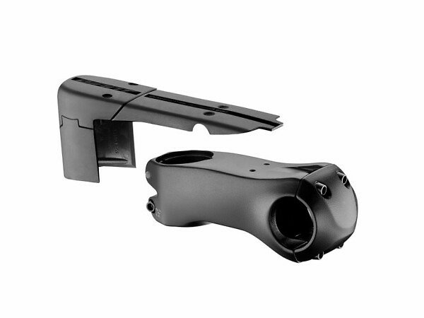 Giant Contact SL Stealth Stem