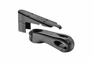 Giant Contact SLR Aero Stem (Propel Disc Only)