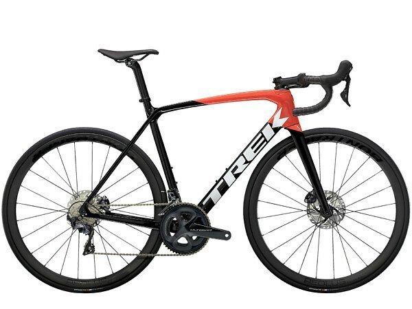 Trek Emonda SL 6 PRO Disc Road Bike – 2021