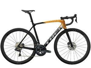 Trek Emonda SL 7 Disc Road Bike - 2021 - Roe Valley Cycles