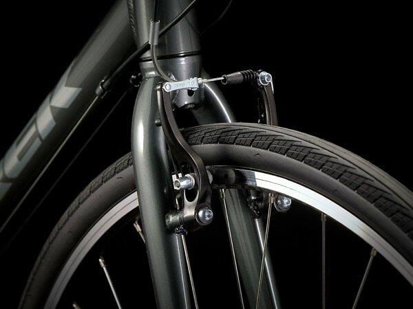 Trek FX 1 Hybrid Bike - 2021
