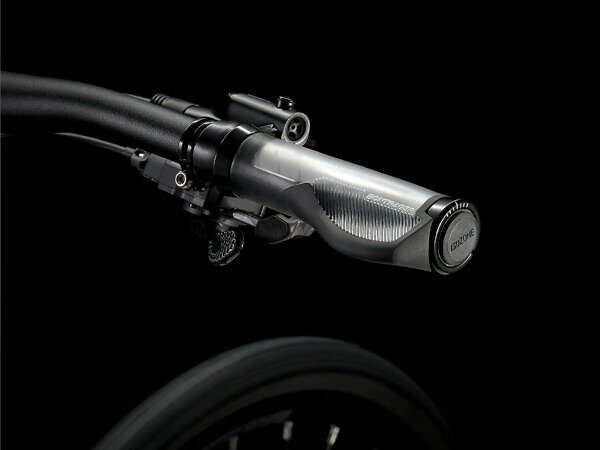 Trek FX Sport Carbon 4 Hybrid Bike - 2020 - Roe Valley Cycles