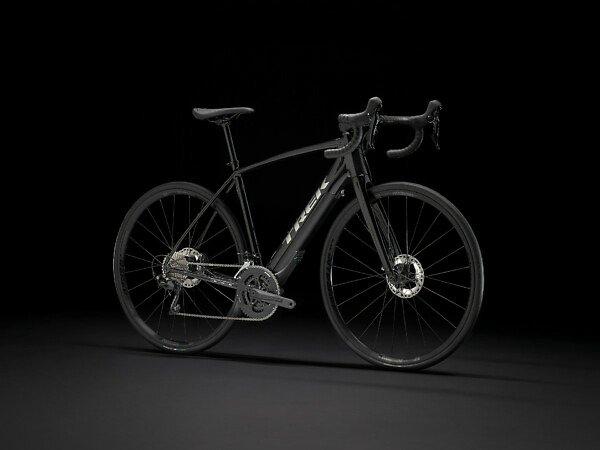 Trek Domane+ ALR Electric Road Bike - 2021 - Roe Valley Cycles