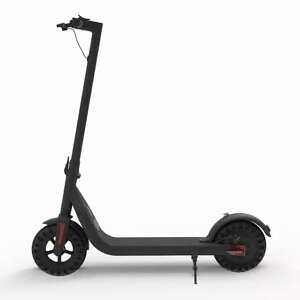 Eazy Riderz Fox 10 Electric Scooter - Roe Valley Cycles