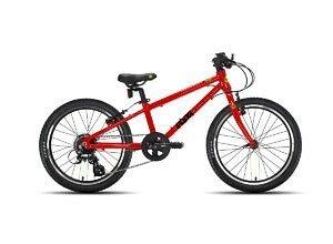 Frog 55 Kids Bike - Roe Valley Cycles