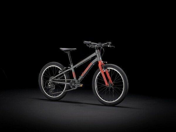"""Trek Wahoo 20"""" Kids Bike - 2021"""