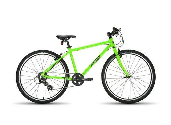 Frog 73 Kids Bike - Roe Valley Cycles