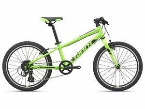 Giant ARX 20 Kids Bike - 2021