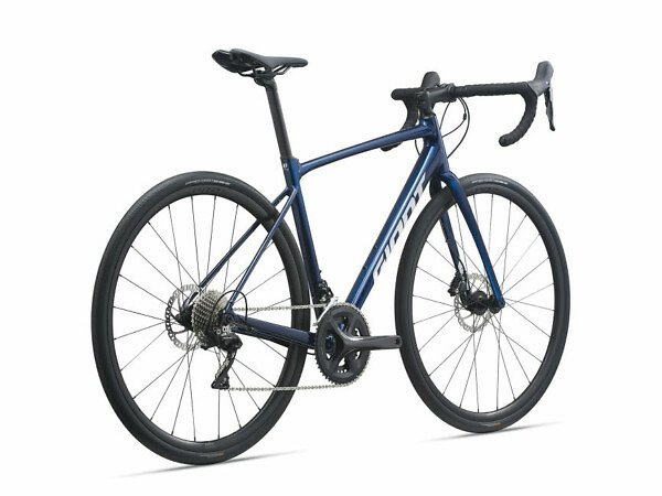 Giant Contend AR 1 Road Bike – 2021 - Roe Valley Cycles