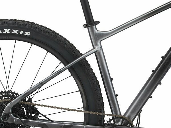 Giant Fathom 1 (29er) Mountain Bike - 2021 - Roe Valley Cycles