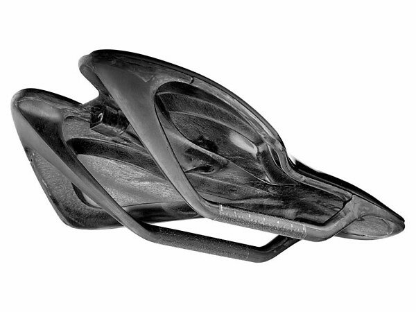 CADEX Boost Saddle - Roe Valley Cycles