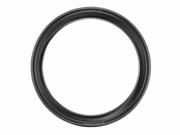 CADEX Classic 25mm Tubeless Tyre - Roe Valley Cycles
