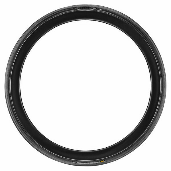 CADEX RACE Tubeless Tyre - Roe Valley Cycles