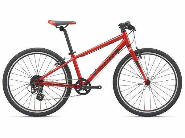 Giant ARX 24 Kids Bike - 2021