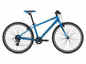Giant ARX 26 Kids Bike - 2021