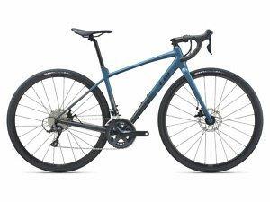 Liv Avail AR 3 Women's Road Bike - 2021