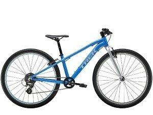 Trek Wahoo 26 Kids Bike - 2021
