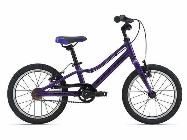 Giant ARXGiant ARX 16 Kids Bike - 2021 - Roe Valley Cycles 16 Kids Bike - 2021 - Roe Valley Cycles