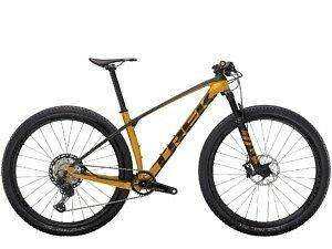 Trek Procaliber 9.8 Mountain Bike - 2021