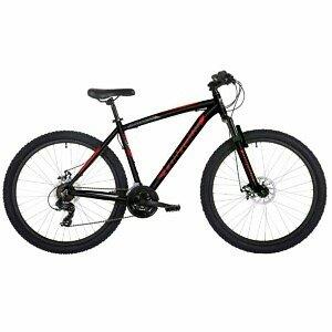 "Freespirit Contour 29"" Mountain Bike - Roe Valley Cycles"