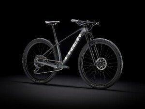Trek Procaliber 9.7 Mountain Bike - 2021