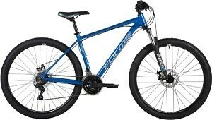 """Forme Stanage 2 27.5"""" Mountain Bike - Roe Valley Cycles"""