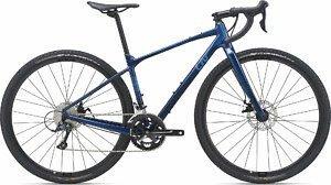 Liv Devote 2 Ladies Gravel Bike - 2021
