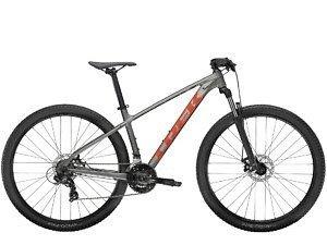 Trek Marlin 4 Mountain Bike - 2022
