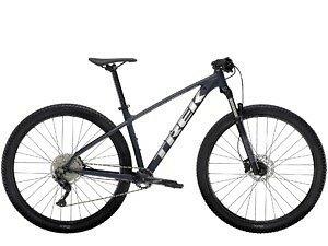 Trek Marlin 7 Mountain Bike - 2022
