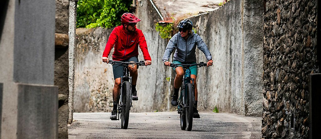 Electric bike buyer's guide - Roe Valley Cycles