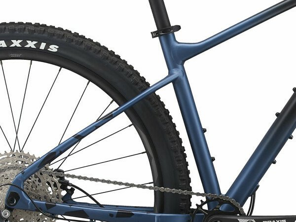 Giant Fathom 2 (29er) Mountain Bike - 2021 - Roe Valley Cycles