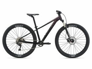 Liv Tempt 1 Mountain Bike - 2021 - Roe Valley Cycles
