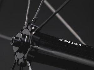 CADEX Products