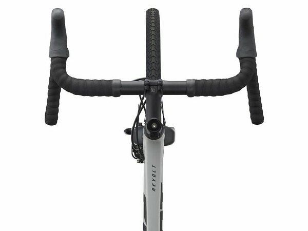 Giant Revolt 2 Gravel Bike - 2021 - Roe Valley Cycles