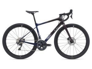 Liv Avail Advanced PRO 2 Women's Road Bike - 2021 - Roe Valley Cycles