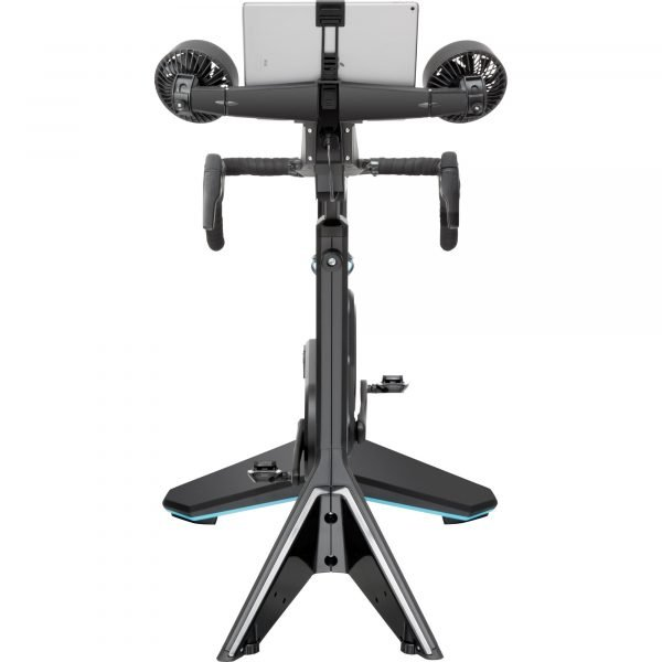 Tacx NEO Bike Smart Trainer - Roe Valley Cycles
